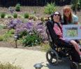 Otay Selects El Cajon Homeowner as Winner of the WaterSmart Landscape Contest